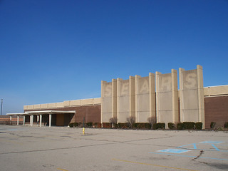 OH Trotwood - Sears 3
