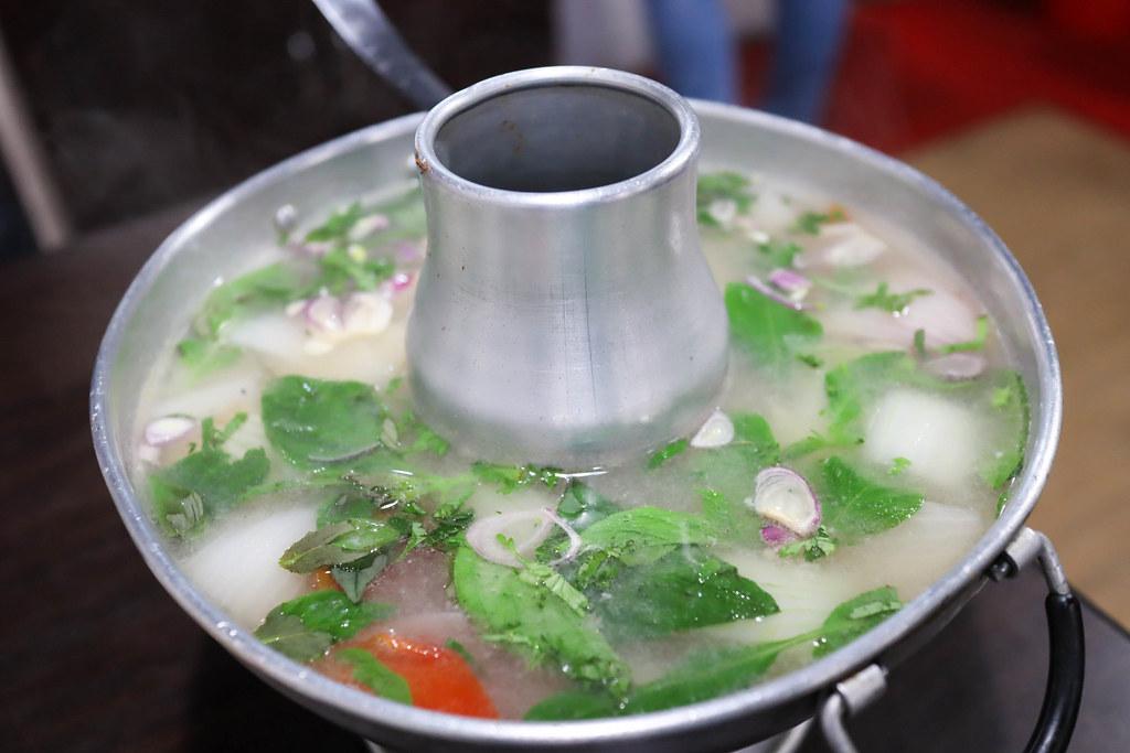 暹羅泰式廚房 (31)