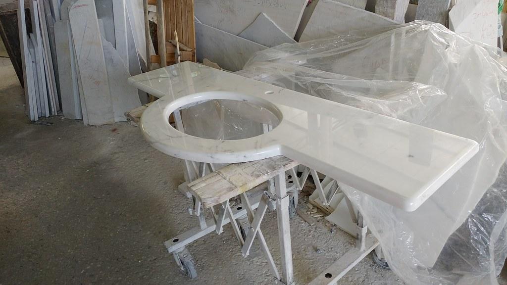 Il Marmo Bianco Carrara – Laboratoriomarmo
