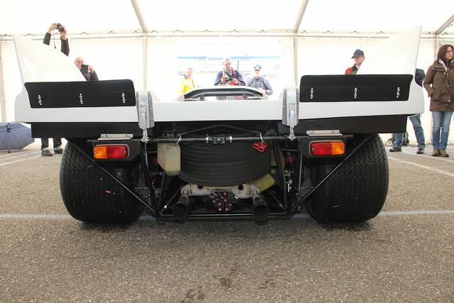 Porsche 917-032 (4)