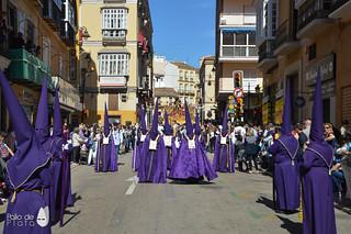 MS Rocío (3)