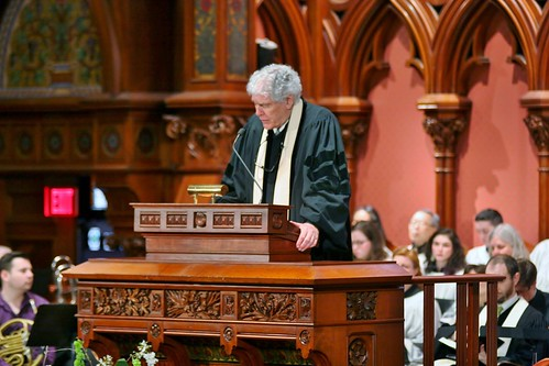 April 21, 2019 - 11:22am - by George Delianides
