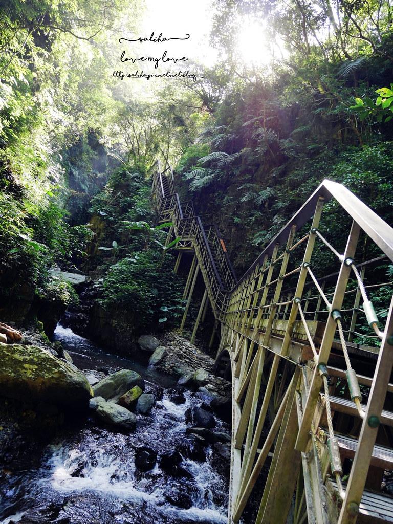 宜蘭礁溪必玩打卡景點林美石磐步道一日遊 (3)
