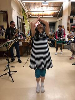 rehearsal_04-30-19_03