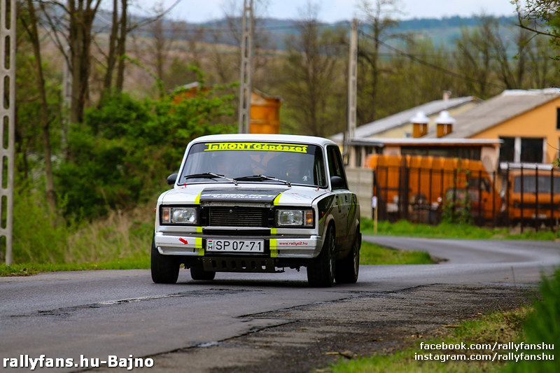 RallyFans.hu-18623