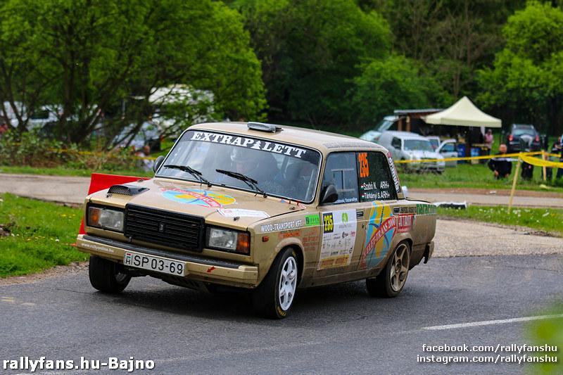 RallyFans.hu-18620