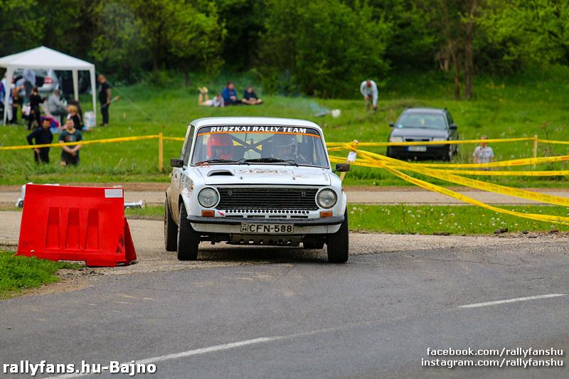 RallyFans.hu-18606