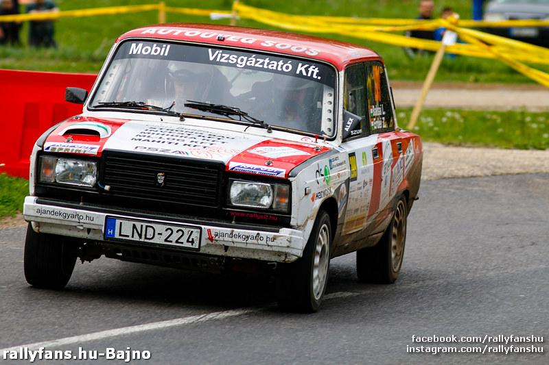 RallyFans.hu-18589