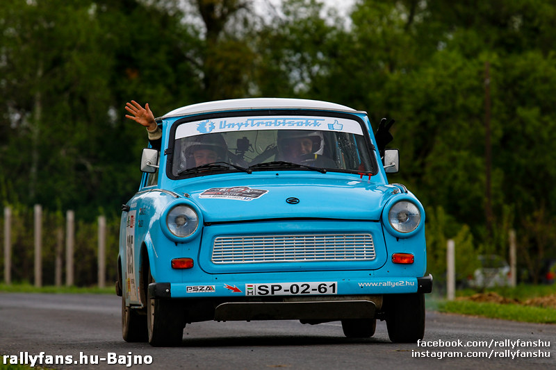 RallyFans.hu-18576