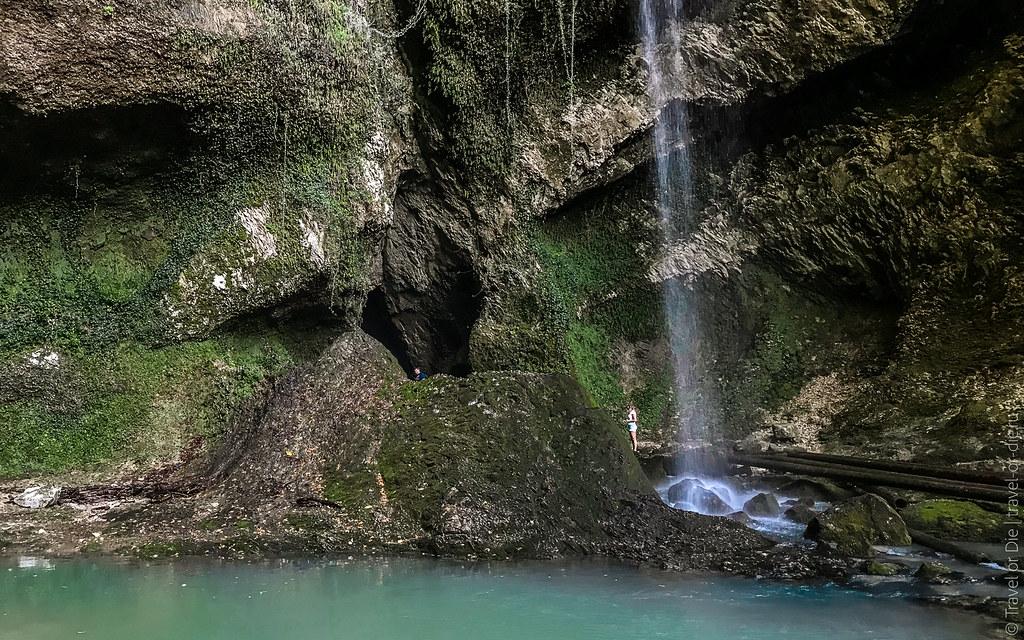 Водопад-Пасть-Дракона-Глубокий-Яр-7387