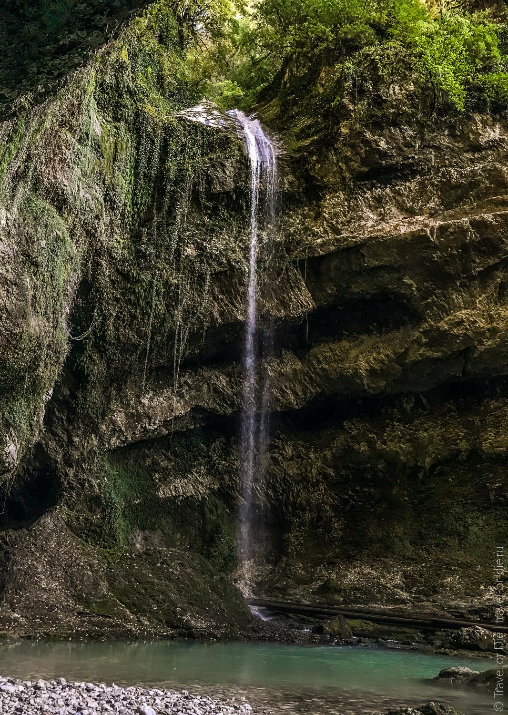 Водопад-Пасть-Дракона-Глубокий-Яр-7389