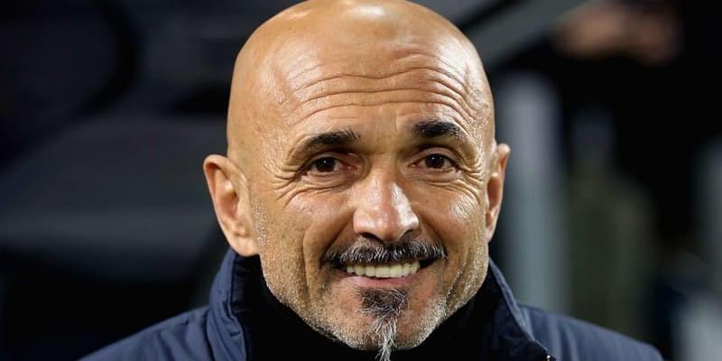 Marotta: Spalletti akan berada di Inter musim depan