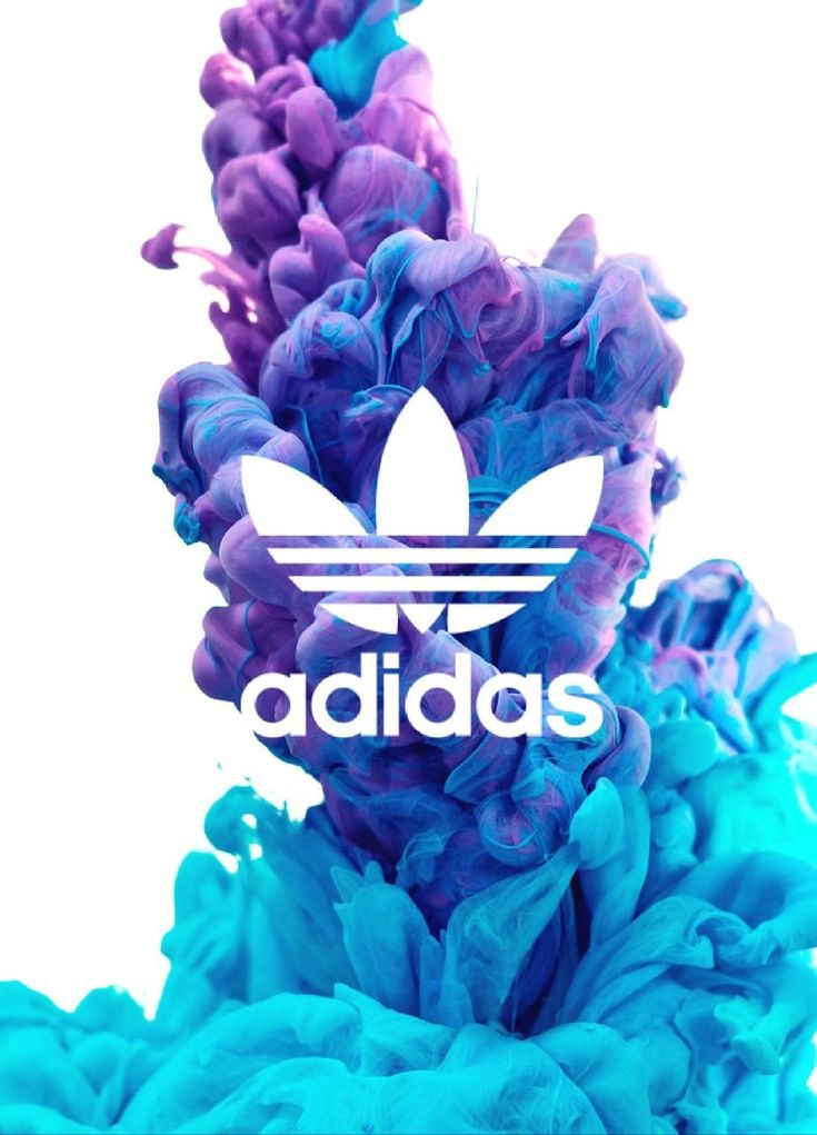 Download Adidas Wallpaper By Fendyevo 35 Free On Zedge