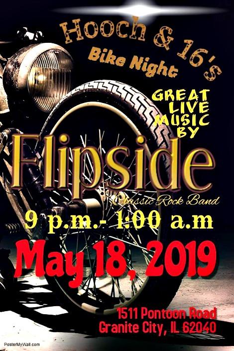 Flipside 5-18-19