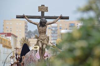 XS Salesianos (5)