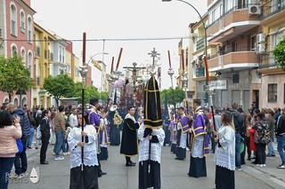 XS Salesianos (3)