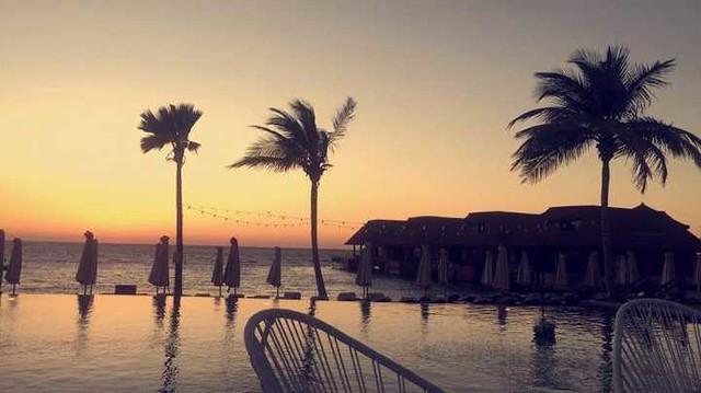 5119 10 Best Public and Private Beaches in Saudi Arabia 09