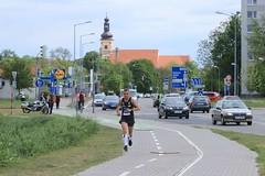 City Run Trnava