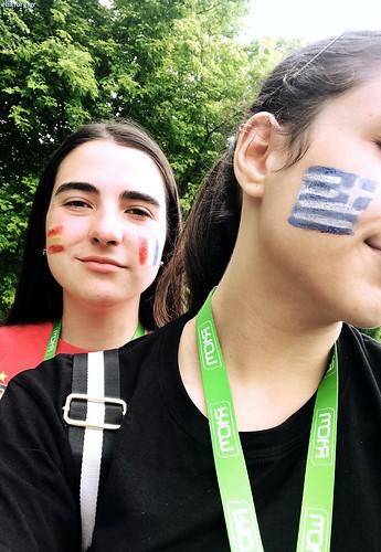 france-wc-concf031-kids-festival-elix-2018-7