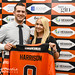 Telford Tigers Presentation Evening 2019