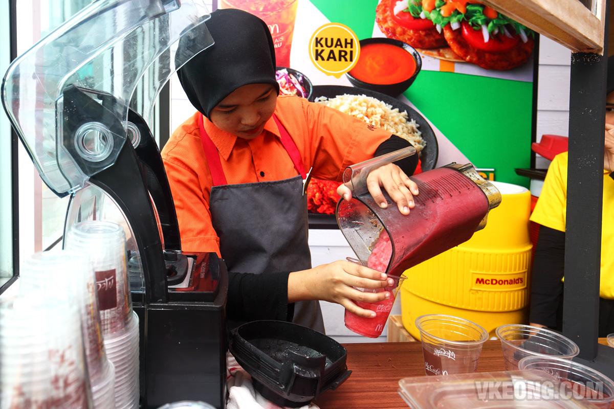 McDonald's-Ice-Blended-Ribena