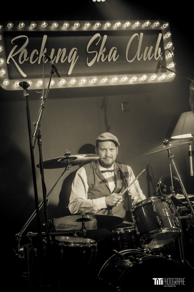 20190413-RockingSkaClub-MJCNelsonMandela-6071.jpg