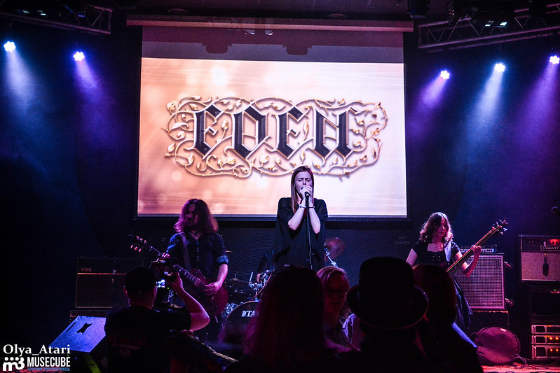 gothic_party_041