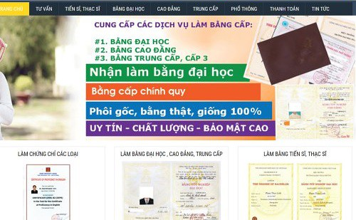 nhan_lam_bang_daihoc