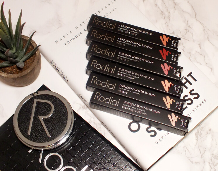 rodial collagen boost lip lacquer (1)