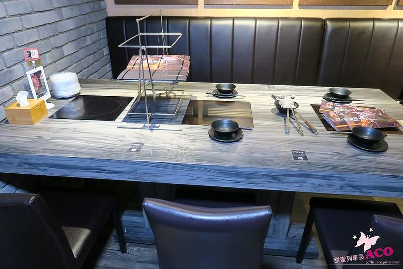 肉多多 新店民權店 新店火鍋IMG_6393