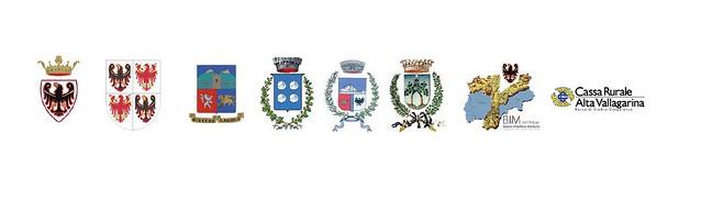 logo Portobeseno 2019