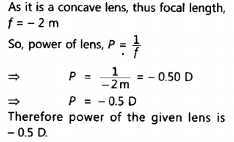 NCERT Solutions for Class 10 Science Chapter 10 Intext Questions 3