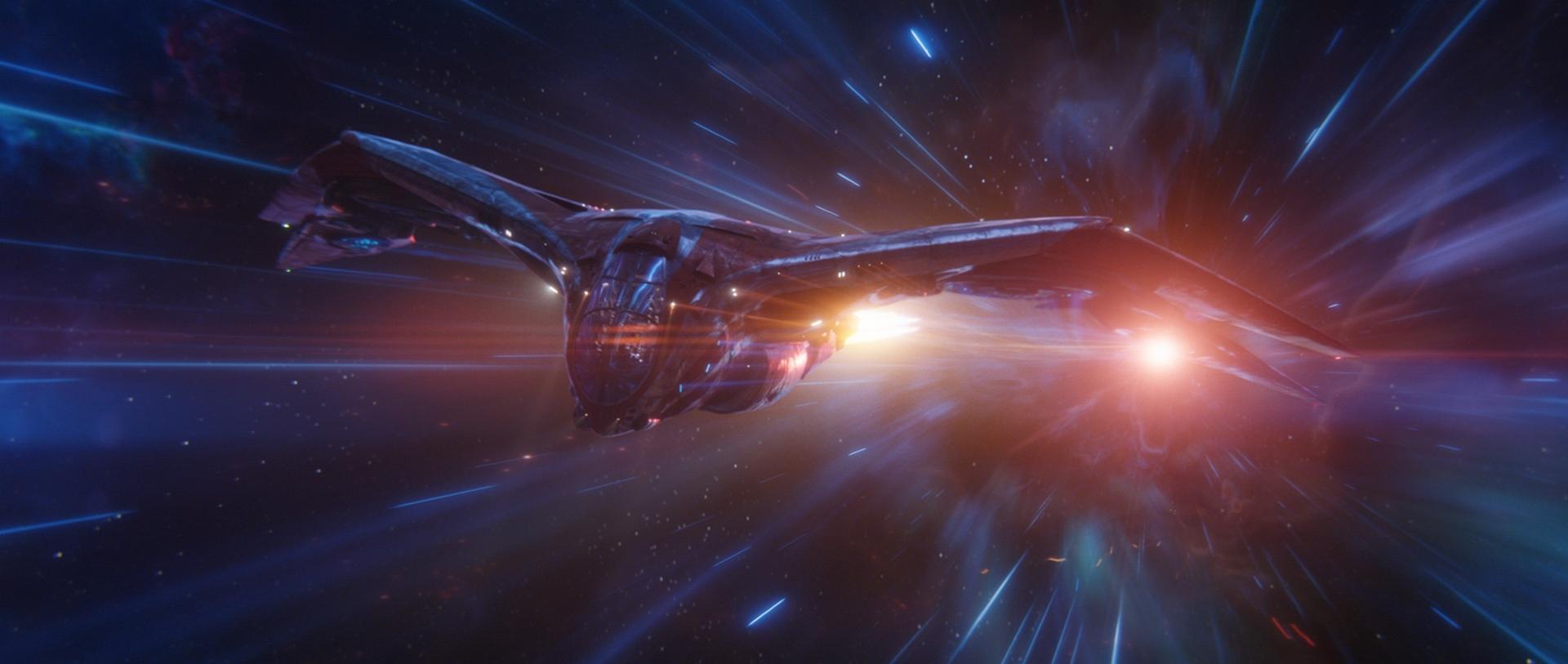 Blssdwlfs TOS and TOS Movie Era ships   The Trek BBS
