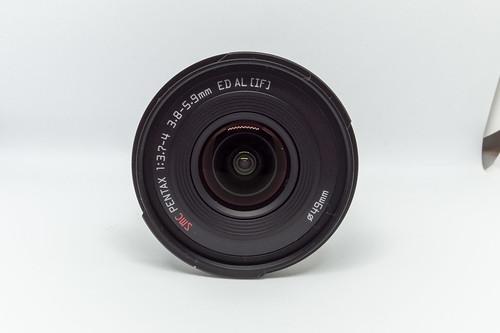 IMGP8575