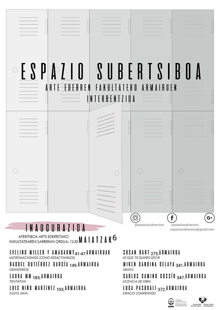 CARTEL_DEFINITIVO_EXPOSICION_EUSKERADEF