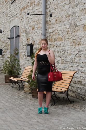 Tallinna_asukuvat-6