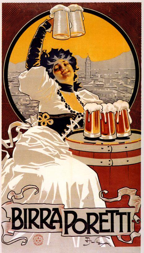 Birra-Poretti-1900
