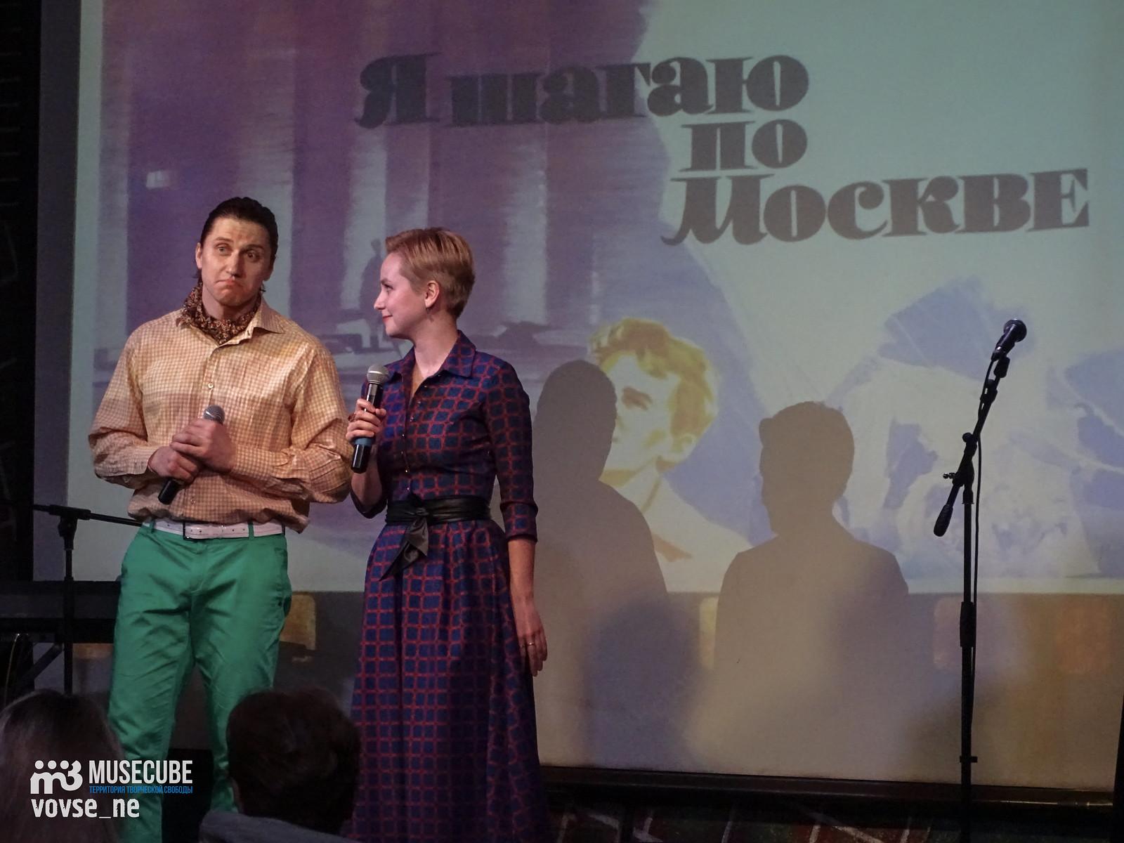 pesni_iz_sovetskih_kinofilmov_019
