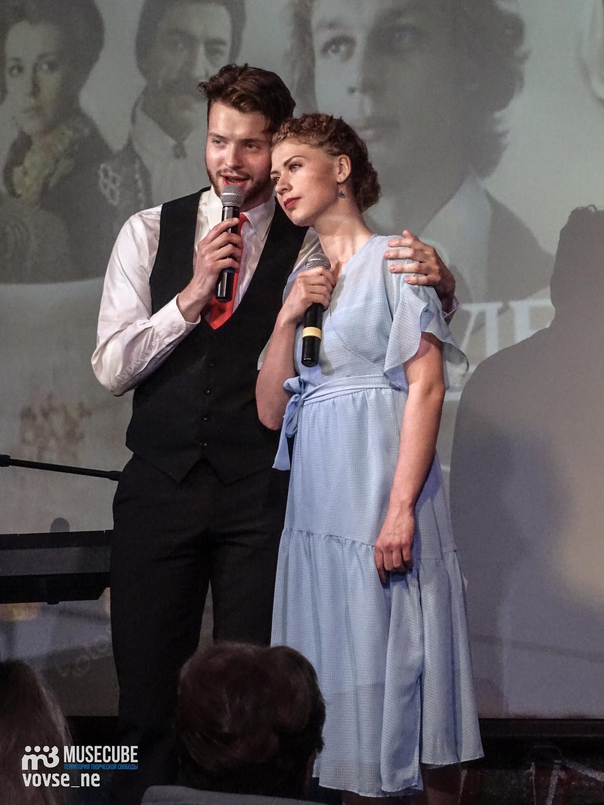 pesni_iz_sovetskih_kinofilmov_017