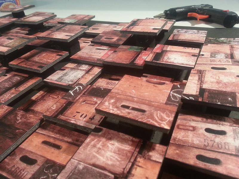 Boxes II