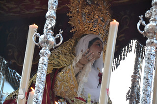 Zamarrilla Semana Santa 2019 (64)