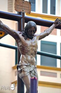 Zamarrilla Semana Santa 2019 (16)