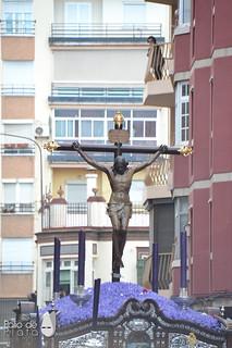 Zamarrilla Semana Santa 2019 (7)