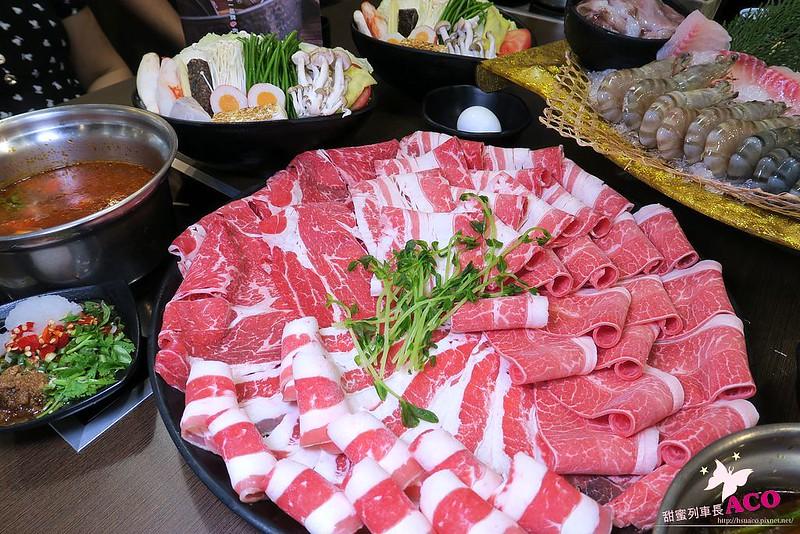 肉多多 三重正義店 三重火鍋IMG_6276