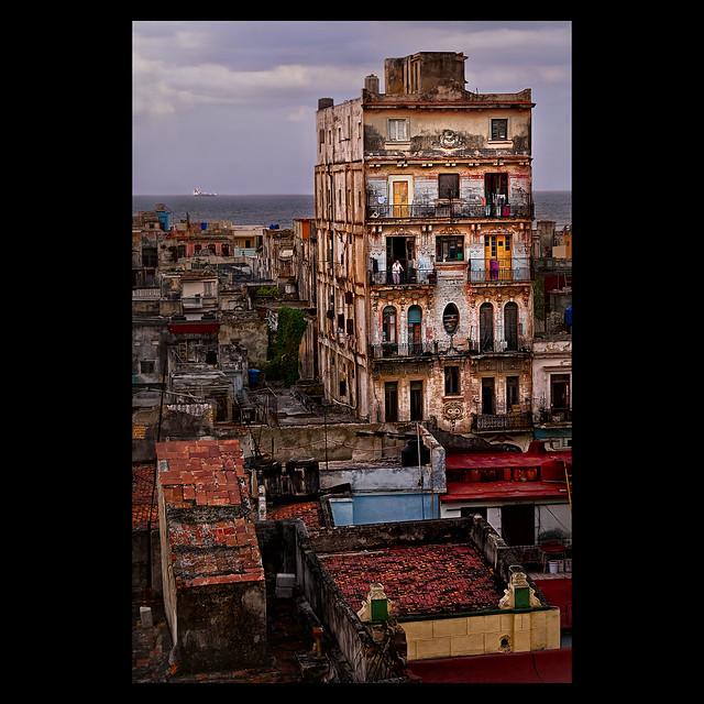 Z6_CUBA_02_19_3820_MASTER_FINAL_IP