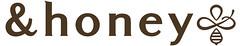 andhoney_logo667x127