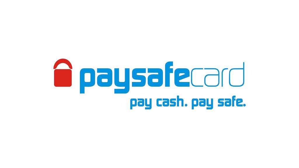 Paysafecard Verkaufsstelle