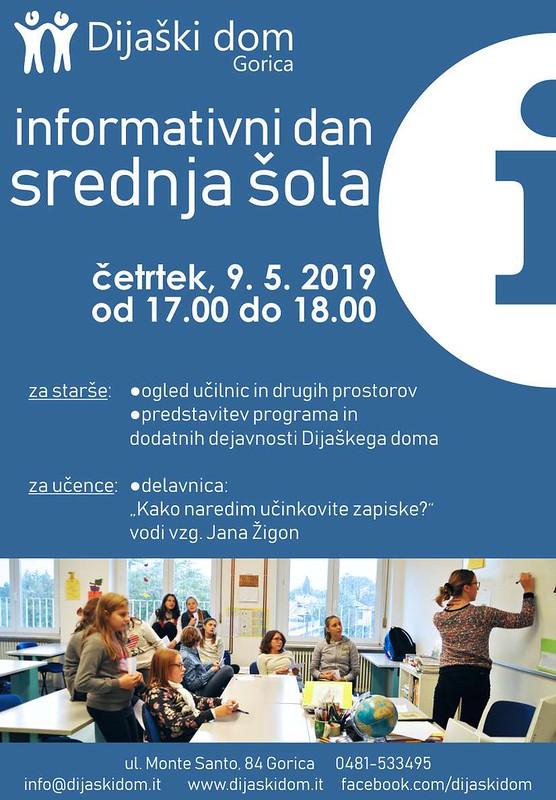 INFODAN_zgibanka_SRE