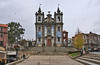 DSC_4052ds by panormo48