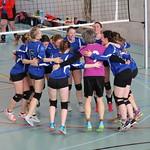 Ligameisterturnier Münsingen - 3. Liga